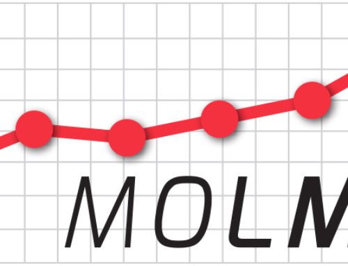MOLMAT continues to grow